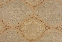 8' x 10' TRANSITIONAL area rugs / A selection of our inventory at Rita Oriental Rugs