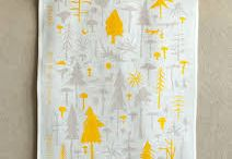towel design