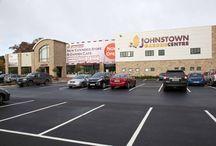 Photos of Johnstown Garden Centre / See inside our garden centre...Then come visit!