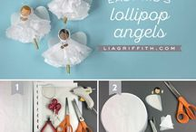 Liagriffith_DIY&Crafts