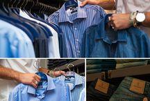 moda roupa -homem  -compras
