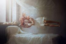 Levitation Shoot / by Katie K