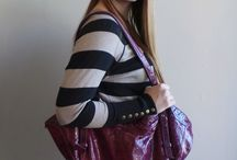 Outfits / Outfits from Raspberry Beret, 587 Main Street, Reading, MA