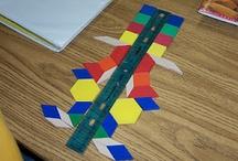Math - symmetry