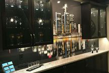 IMAGIO Glass Design