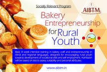 Socially Relevant Programs