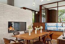 hillside contemporary furniture. Dining Ideas / Find The Finest Selection Of Contemporary Furniture At Hillside Showroom,