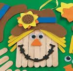 Easy Fall Goodies and Crafts! / by Marguerite Geer