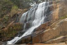 Cachoeiras em Minas Gerais / Cachoeiras em Minas Gerais as mais belas do estado!