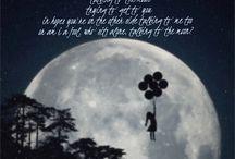 Lyrics to Love ❤️