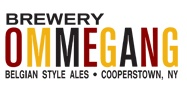 brewery / brews i've enjoyed by these brewereis. / by Jeannie C