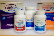 Fortifeye Vitamins / Fortifeye Vitamins goal is to  continuously provide the ultimate in nutrition for total body and eye health. Fortifeye Vitamins are being recommended by 1000s of doctors world wide. For the latest updates on nutrition like us on Facebook at https://www.facebook.com/Fortifeye
