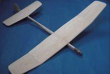 Aerodynamic Models