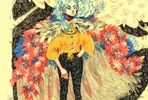 Artist | Nuria Tamarit