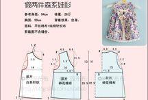 baju 9