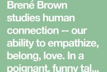 Belong & Love
