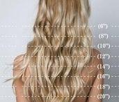 hair grow tips