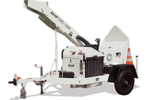 Tree Care / From aerials and cranes to dump bodies and chippers, Altec has the right tools to get your job done safely and efficiently. Altec's complete line of tree care equipment provides quality, innovative solutions to meet your needs.