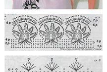 Knitting / Knit
