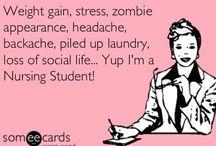 Nursing Fun