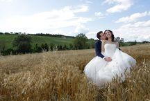 My wedding / My weeding photo