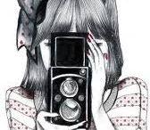 Desenhos 01