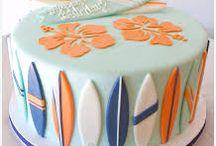 torta surf