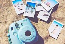 Photogaphy