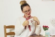 happysunday kaffeetassen
