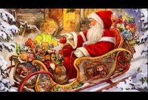 Vianoce pesnicky