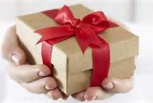 Gift For Him / Online Gifts for your boyfriend