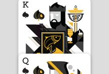 cards/decks