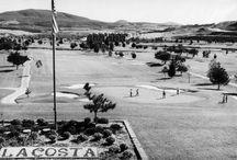 Omni La Costa Resort & Spa / by Omni Hotels & Resorts