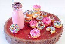 Rawson St Recipes - Inspiration / Keep Inspired with all the baked deliciousness