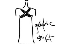 Sketchy Business - DIY Ideas / by Sew Petite Gal