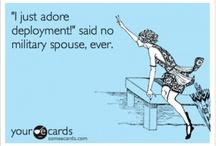 Navy Life, Navy Wife