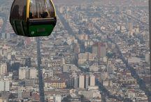 اسطنبول- تلفريك أيوب / سجل معنا ونتصل بك: http://www.beylikrealestate.co/ar/contact أو تواصل معنا مباشرة على الأرقام التالية: واتس آب - فايبر - لاين/ Whatsapp & Viber- Line 00905495050644 - 00905495050623 - 00905495050641 السعودية: 00966505324561 ------------------------------------------ Office : 00902122194890 register : http://www.beylikrealestate.co/ar/contact Website : www.beylikrealestate.co Facebook : www.facebook.com/beylik.turkey.real.estate Address : Harbiye, şişli /Istanbul/ Turkey.