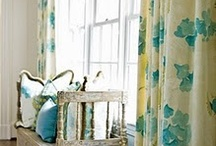 Home: Decor Inspiration / Ideas for decorating my future home / by Anno Domini
