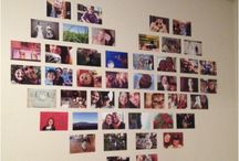 fotoğraf dekoru