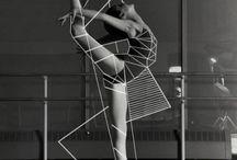 Inspiration bodys
