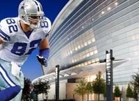 My Dallas Cowboys / by Amy Michelle
