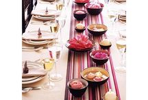 Gather-round-the-table / by art-it-chokes