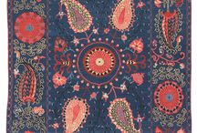 S28 LOVES Patterns / STATE28 is inspired by these amazing patterns