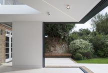 Home | Extension