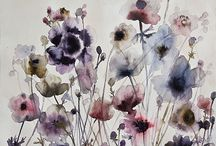 chesti care imi plac