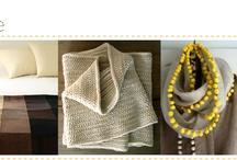 Knitting / Вязание / Women's tops