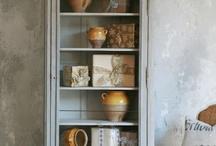 Apartment Organisation & Decor Inspiration