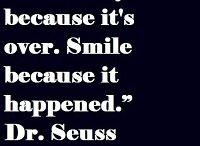 Quotes worth noting