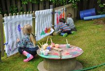 more ideas