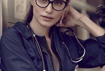 occhiali vista